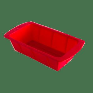 правоъгълна-силиконова-форма-за-печене