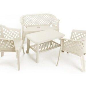 градинска-мебел/градински-комплект-ларио-нисо-лариана-бял
