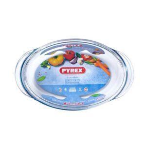 ovalna-tendzhera-s-kapak-33-x-20-sm-essential-sleeve-4-litra-pyrex