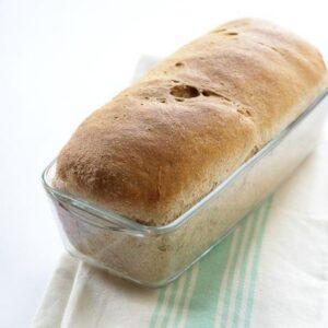 forma-za-keks-28-x-11-sm-bake-enjoy-1-5-litra-pyrex
