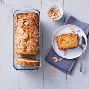 forma-za-keks-28-x-11-sm-bake-enjoy-1-5-litra-pyrex-