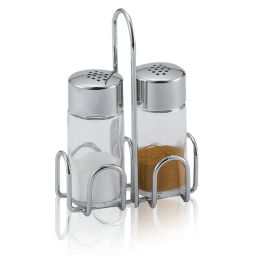 комплект-солнички-на-стойка-hrom-modern-line-402