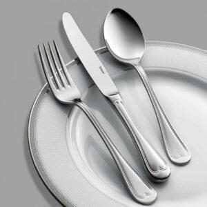 komplekt-pribori-za-hranene-hisar-topcapi