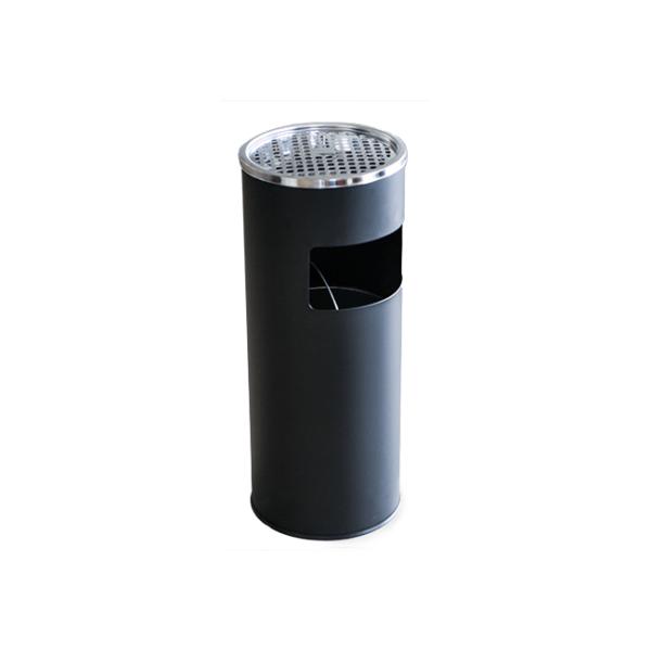 уличен-пепелник-цена-варна-кулински-25x25x60cm18l-cheren