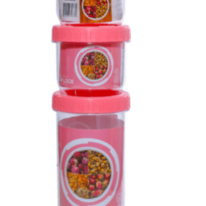 komplekt-burkani-za-hrana-i-podpravki-parmash-plastmasa-mnogocveten