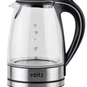/elektricheska-kana-voltz-2200w-1-7-litra-styklena-sveteshta-inoks