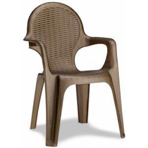 plastmasov-stol-ira