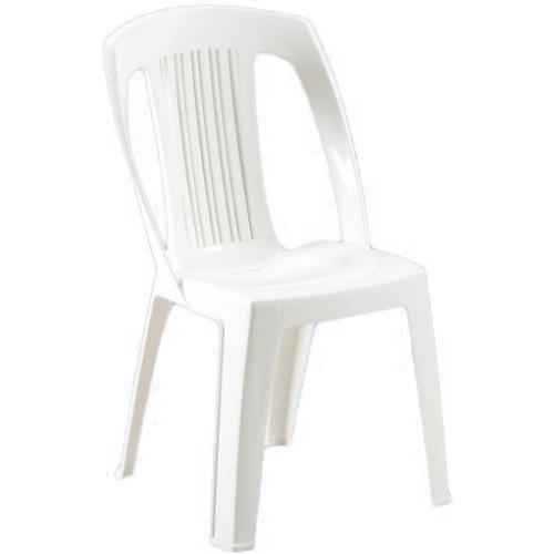 plastmasov-stol-raya