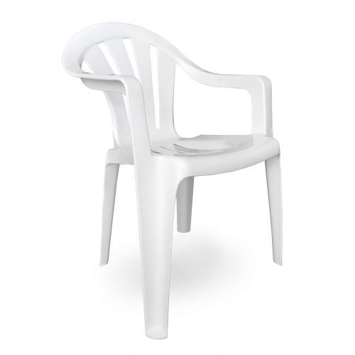 /plastmasov-stol-vita