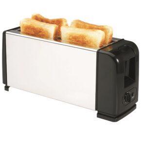 Тостер+за+хляб