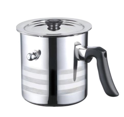 mlekovarka-blaumann-neryzhdaema-stomana-vmestimost-2-5-litra-