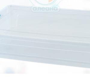 konteyner-smart-box-1_7l/