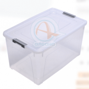 kontejner_smart-box-
