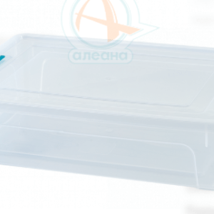 konteyner-smart-box-3_8l