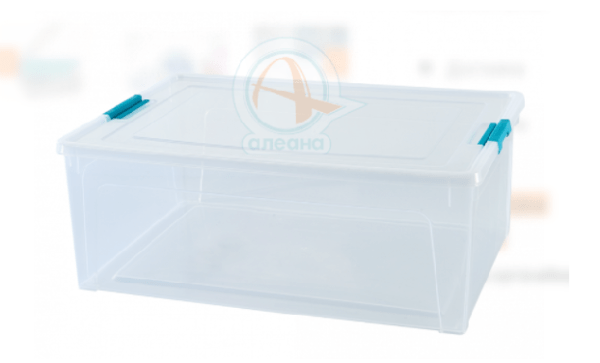 konteyner-smart-box-