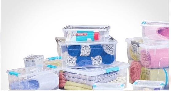 kontejner_smart-box-3-5l