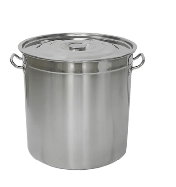 kazan-s-kapak-rosberg-37-sm-38-5-litra-inoks