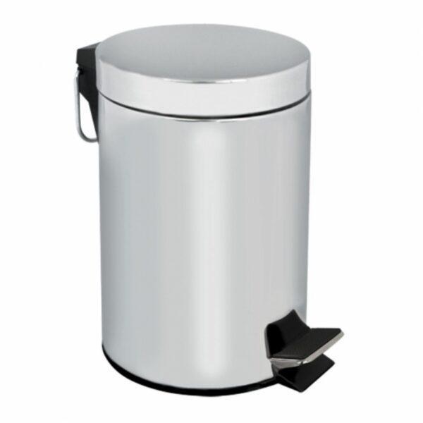 kosh-za-otpadatsi-s-pedal-hrom-12-litra