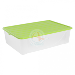 kutiya-za-sahranenie-na-veshti-s-kapak-22-l