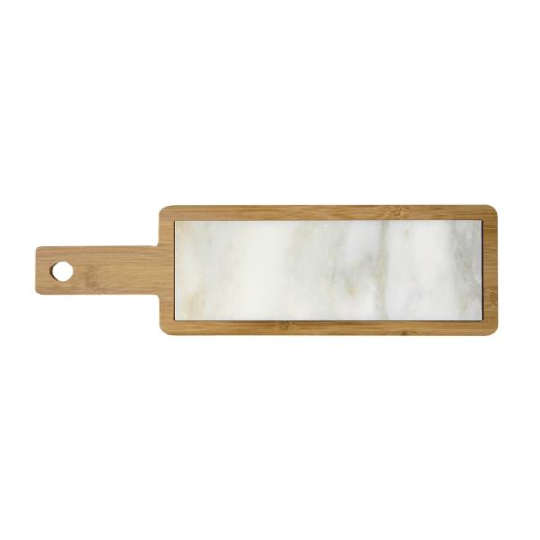 бамбукова-дъска-за-сервиране-с-мраморна-плоча