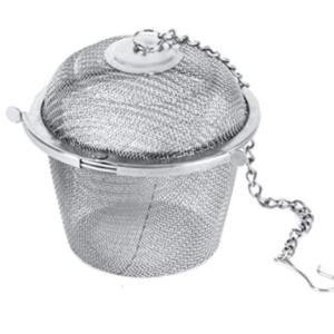 filtyr-za-chaj-i-podpravki-mira-n-metalen-srebrist-5-sm