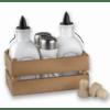 оливера-дървена-касетка-натурал-