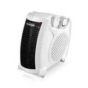 Вентилаторна+печка+-+духалка+2000W