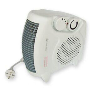 Вентилаторна+печка+,+2000W