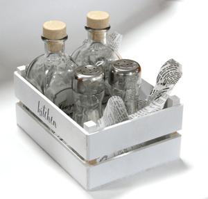 olivernik-ot-5-chasti-v-drvena-kasetka-