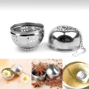 Метален+филтър+за+чай+голям