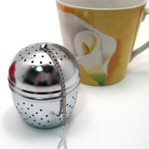 Метален-филтър-за-чай