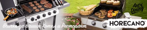 PERILLA-Комплект+скара,+лопатка+и+чанта